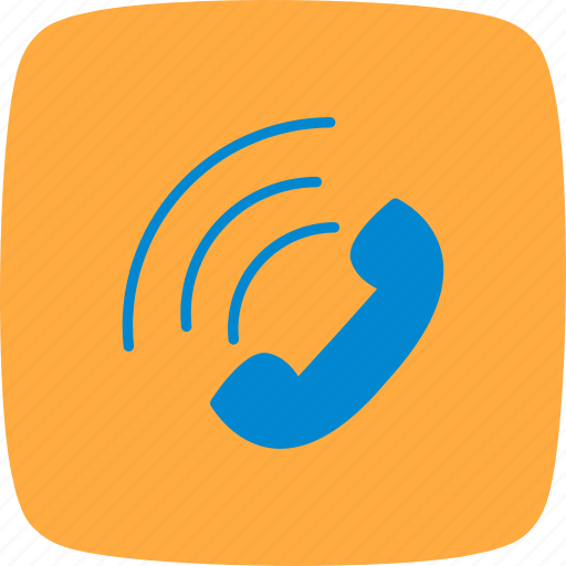 active call, call, phone, telephone icon