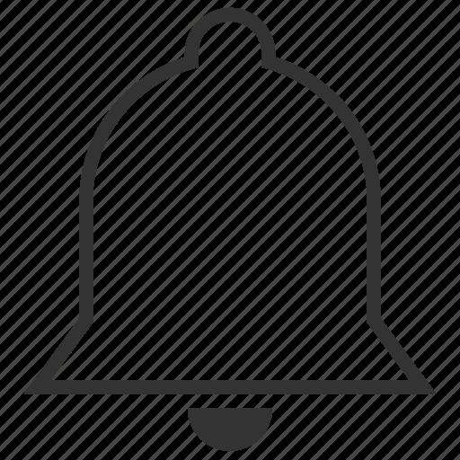 Alarm, alert, bell, ring, warning icon - Download on Iconfinder