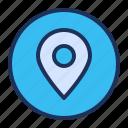 location, map, marker, ui