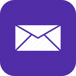 email, inbox, letter, mail.envolope, message, send icon