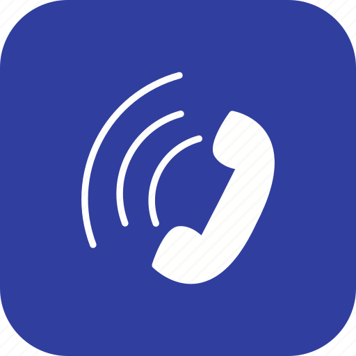 active call, call, phone, telephone icon
