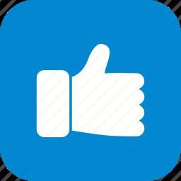 fingers, hand, like, ok, swipe, validation icon
