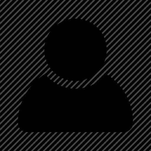 account, admin, avatar, profile, user icon
