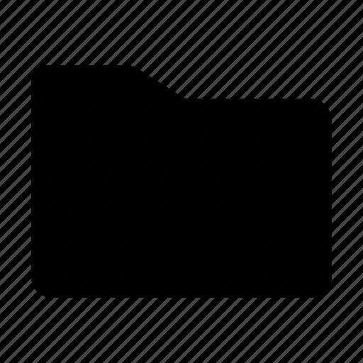 document, file, files, folder, format icon