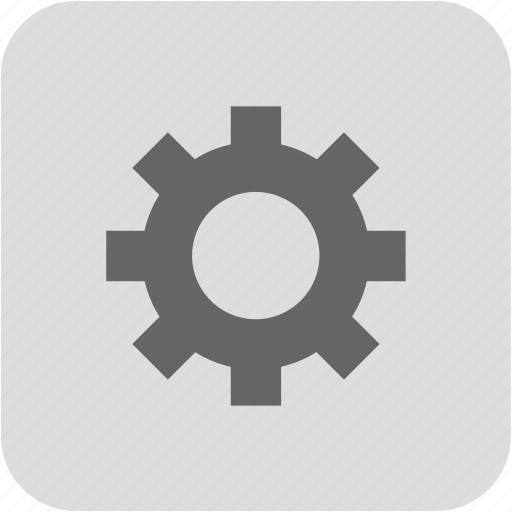 app, configuration, optimization, options, parameter, setting icon