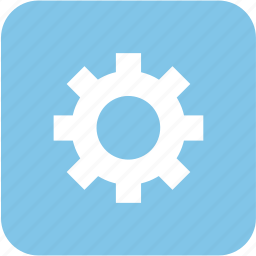 app, configuration, optimization, options, parameter, setting icon