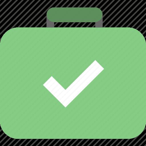 attribute, configuration, optimization, options, parameter, property, setting icon