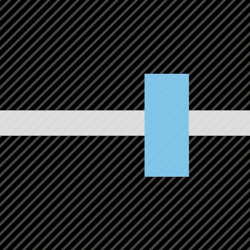 adjustment, configuration, optimization, options, parameter, setting icon