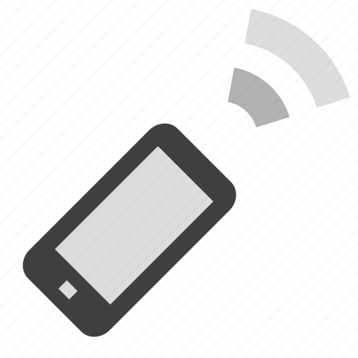 connection, message, network, phone, share, social icon