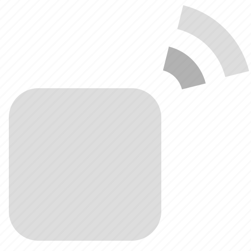 communication, connection, media, network, share, social icon