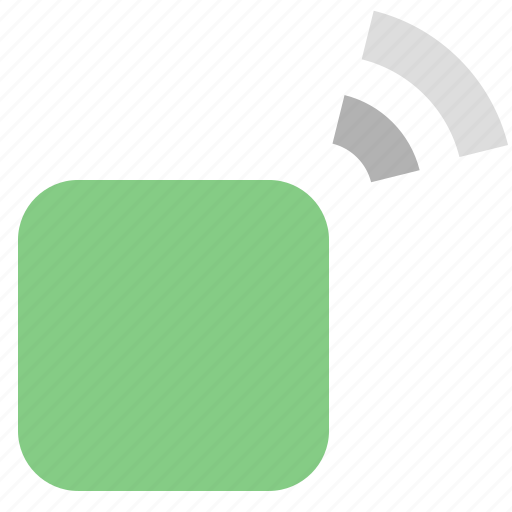 media, network, share, social icon