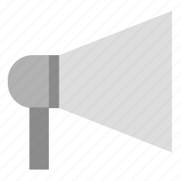 connection, media, notification, share, sharing, social icon