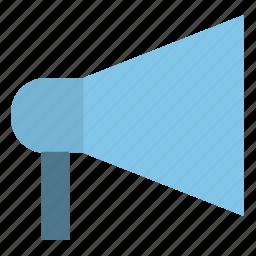 internet, media, network, notification, share, social icon