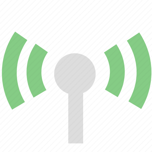 communication, internet, media, network, share, social icon