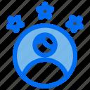 user, star, profile, admin, person