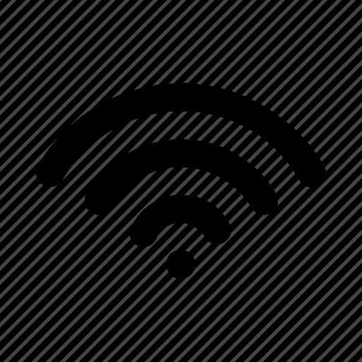 accessory, appliance, device, modem, resource, wifi, wireless icon