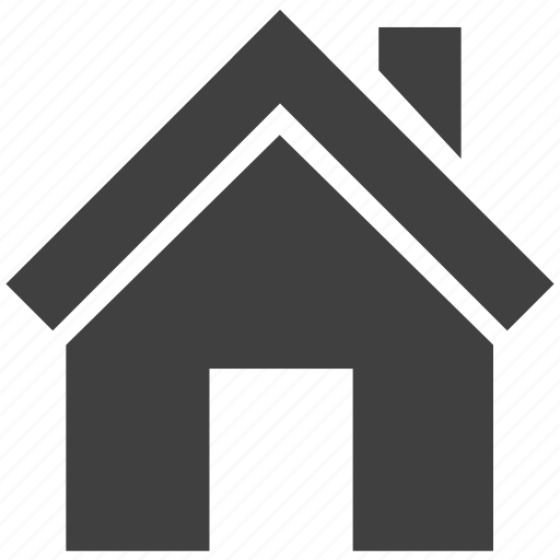 address, apartment, home, homepage, house, local, ui icon