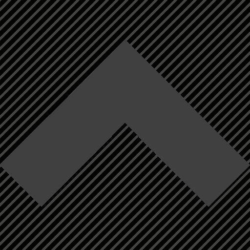 arrow, arrows, direction, high, raise, ui, up icon