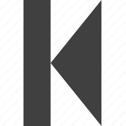 arrow, arrows, direction, left, navigation, previous, ui icon