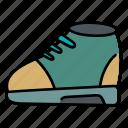 shoes, sport shoes, apparel, sport, basket ball