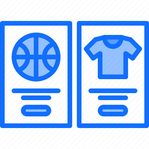 ball, basketball, player, shirt, shop, sport, t icon