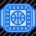 award, ball, basketball, champion, player, ring, sport