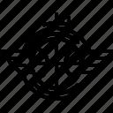 badge, ball, basketball, emblem, player, sport, team icon