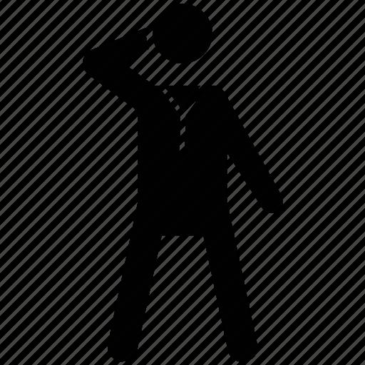 basketball referee, basketball referee hand signal, basketball referee signal, basketball referee symbol, three point shot icon