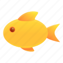 christmas, fish, toy, tattoo, baby, gold icon