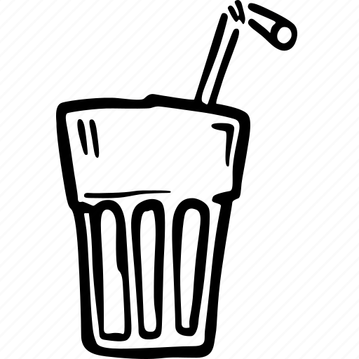 beverage, cup, dink, drink, glass, tea icon