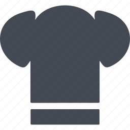 bbq, cap, chef, chef cap, hat icon