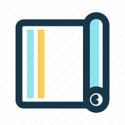 beach, beach towel, essentials, sea, summer, towel icon