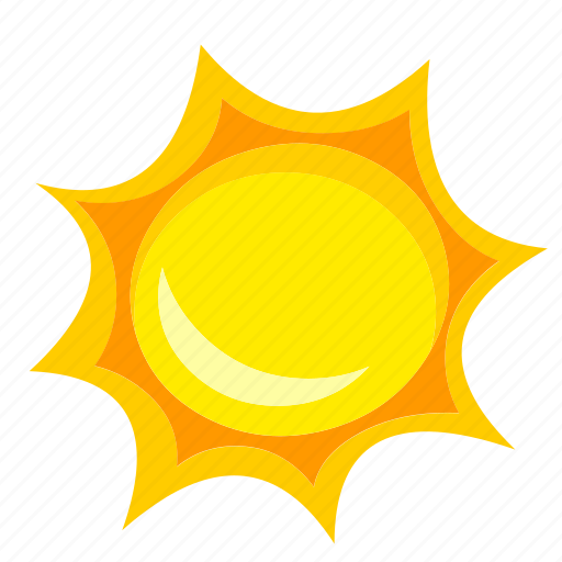 Beach, sea, summer, sun, sunny, travel, weather icon - Download on Iconfinder
