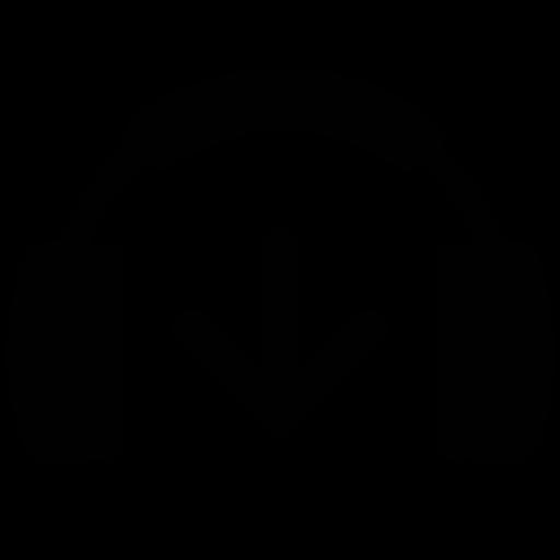 beatport icon