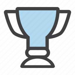 achievement, cup, leaderboards, trophy, victory, winner icon