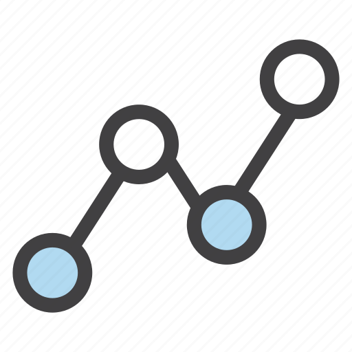 communication, connection, hierarchy, network, node, nodes, social icon