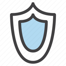 antivirus, firewall, guard, protection, security, shield icon