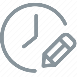 appointment, booking, calendar, clock, scehdule, schedule, scheduling icon