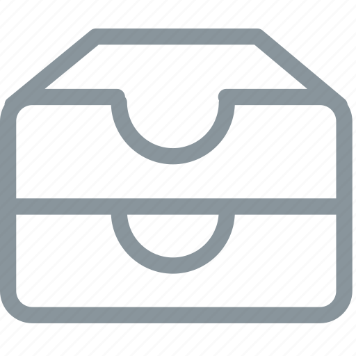 archives, file saved, history, save, savings icon