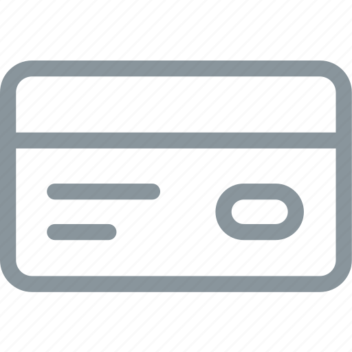 card, cash, cc, credit card, debit card, moneu, money, transfer, wallet icon