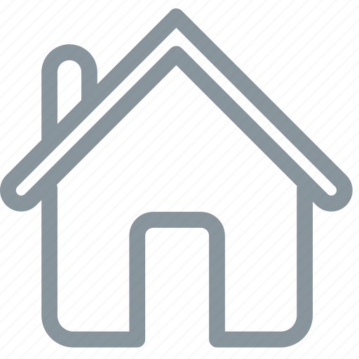 home, homepage, house icon