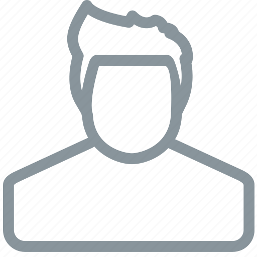 avatar, avatarmen, man, men, profile icon