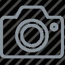 camera, images, photography, photos