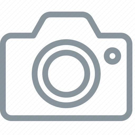 camera, images, photography, photos icon