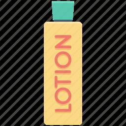 bathe shampoo, conditioner, lotion, oil bottle, shampoo icon