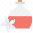 aromatherapy, aromatherapy lotion, herbal oil, lotion, massage oil icon