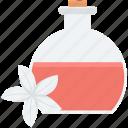 aromatherapy, aromatherapy lotion, herbal oil, lotion, massage oil icon