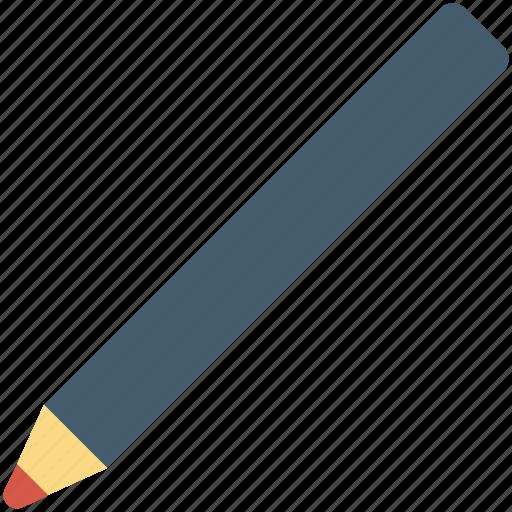 eyeliner pencil, kajal, liner pencil, lip pencil, makeup icon