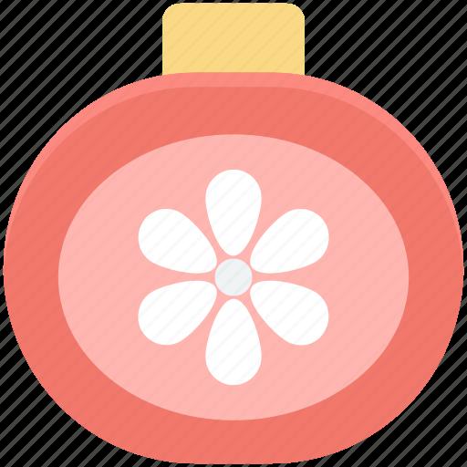 aroma, fragrance, perfume, perfume bottle, scent icon