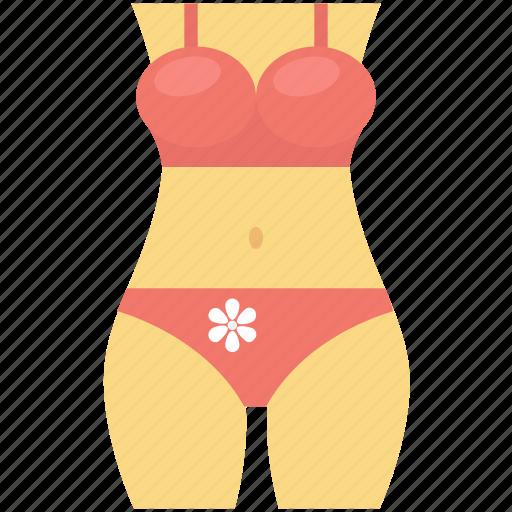 fitness, slim waist, waist, waistline, woman body icon
